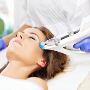 mesotherapy png